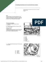 trans_cooler1.pdf