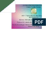 ADA1_B1_OrtegonMichelle