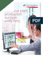 Efi Fiery Production Br en Us