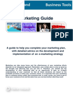Marketing Guide 1