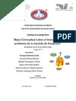 MAPA CONCEPTUAL U1.docx