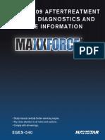 EGES-540.pdf