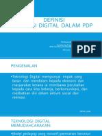 Definisi Inovasi Digital (2).pptx