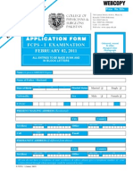 FCPS-I_Repeater_PAK