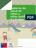 1536458160447_0_cuaderno-nino-2016.docx
