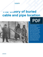 Theory-Buried-pipe-manual-V10.pdf