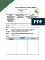 Modelo de Parcelador Aprobado en Consejo Académico Con Ejemplo (1)