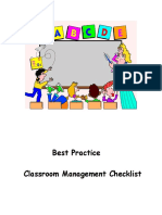 Best Practices Checklist.pdf
