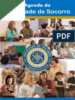 Agenda - Sociedade de Socorro (Novo)