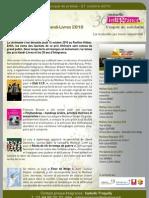 959 - Remise Des Prix HL 2010