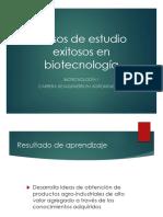 Documento Didactico