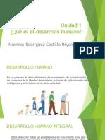 1.RodriguezCastillo.pptx