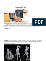 Software para impresoras 3D.docx