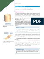 superficies cuadricas.pdf
