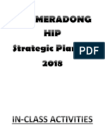Smkm Hip Strategic Planner