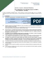 Manual Udf 1sem2019 Janeiro
