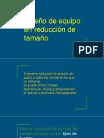 Presentación Ope1 (2) Equipo 3