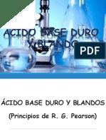 ACIDOS BASE BLANDO Y DUROS_Alumnos-1.pptx