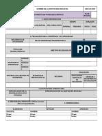 2.1 FORMATO PLAN DE BLOQUE.doc