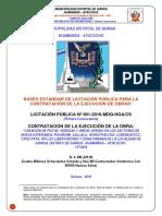 3._LICITACION_PUNLICA_N_0012016_PISTAS_Y_VEREDAS_integradas_20161012_234249_533.docx