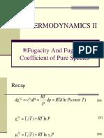 ThII03Fugacity (1).ppt