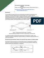Grupo 2 Instrumento de medicion Termocupla.docx