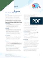 ejerciciosdealambradodetuberiafundamentosdeinstalacioneselectricas-121015193411-phpapp01