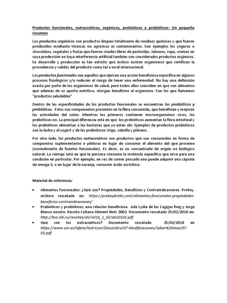 Biopesticidas De Origen Vegetal Epub Download