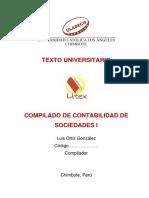 CONTAB. DE SOC..pdf