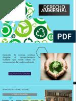 01 Derecho Ambiental.pptx