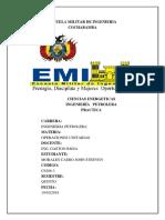 Operacines Unitarias