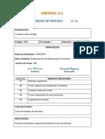 reqsuicao_servico