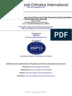 Elaine Owen_Prosthetic  International 254.full.pdf