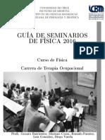 GuiaFisica2016 To