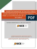 3.Bases_Estandar_LP_Obras_2018_V2__1.docx__VIERNES1_20181026_182216_245