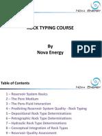 Rock Type Course_rev2