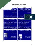 Fitur_Pembayaran_Tiket_PELNI_via_ATM.pdf