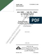 IS 1199 Part1-2018.pdf