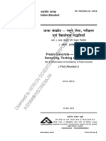 IS 1199 Part2-2018.pdf
