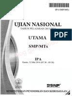 un 2016 ipa (1).pdf