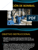 5_ Operación de bombas.ppt