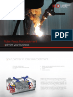 KHD RPR Brochure_15