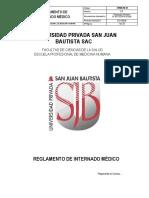 Reglamento de Internado Médico 5.0_20181213120330