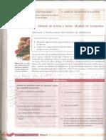 Acidos y Bases Libro Quimica