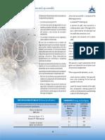 Pag_13.pdf