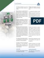 Pag_9.pdf