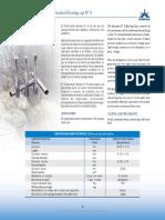 Pag_8.pdf