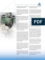 Pag_11.pdf