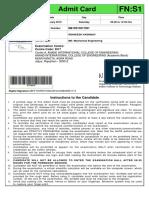 C113J13AdmitCard.pdf
