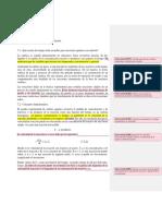 Cinética de Reacciones Químicas en Solución